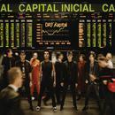 Das Kapital thumbnail