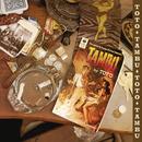 Tambu thumbnail