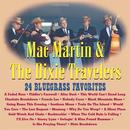 24 Bluegrass Favorites thumbnail