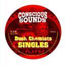 Bush Chemists Singles 13 thumbnail