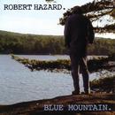 Blue Mountain thumbnail