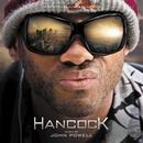 Hancock thumbnail