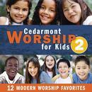 Cedarmont Worship For Kids, Volume 2 thumbnail