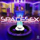 SPACESEX By Claude Challe & Jean-Marc Challe thumbnail