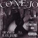 Devil's Playground (Explicit) thumbnail