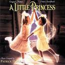 A Little Princess: Original Motion Picture Soundtrack thumbnail