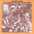 Border Bash: Tex-Mex Dance Music, Vol. 2 thumbnail