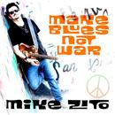 Make Blues Not War thumbnail