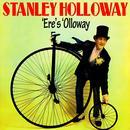 Ere's 'Olloway thumbnail