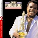 Lonnie Youngblood (Digitally Remastered) thumbnail