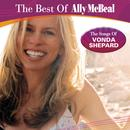 The Best Of Ally McBeal (Television Soundtrack) thumbnail