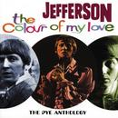 The Colour Of My Love - The Pye Anthology thumbnail