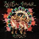 Bros EP thumbnail