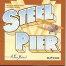 Steel Pier thumbnail