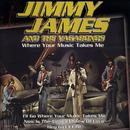 Where Your Music Takes Me (JJ in the Seventies) thumbnail