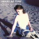 Sands Of Time thumbnail