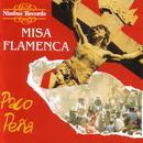 Misa Flamenca thumbnail