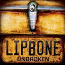 Unbroken thumbnail