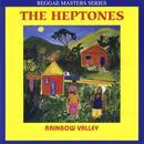 Rainbow Valley thumbnail