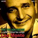 Pepino, The Italian Mouse And Other Italian Fun Songs thumbnail