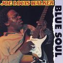 Blue Soul thumbnail