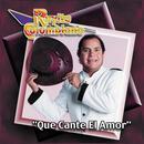 Qué Cante El Amor thumbnail