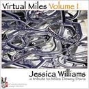 Virtual Miles Volume 1 thumbnail