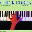 Solo Piano: Originals (Part 1) thumbnail