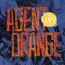 Real Live Sound (Live) thumbnail