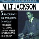 Savoy Jazz Super (EP) thumbnail