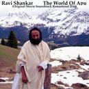The World Of Apu thumbnail