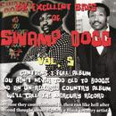 The Excellent Sides Of Swamp Dogg Vol. 5 thumbnail