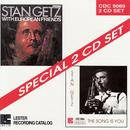 Stan Getz With European Friends / The Song Is You thumbnail