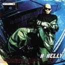 R. Kelly thumbnail