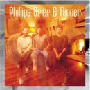 Phillips, Grier & Flinner thumbnail