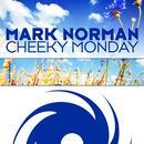 Cheeky Monday (Single) thumbnail