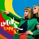 Tempest (Single) thumbnail