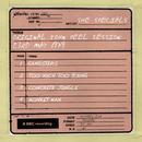 John Peel Session (23 May 1979) thumbnail