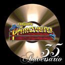 35 Aniversario thumbnail