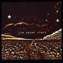 The Paper Stars thumbnail