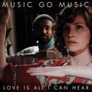 Love Is All I Can Hear thumbnail