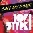 Call My Name thumbnail