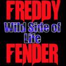 Wild Side of Life thumbnail
