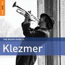 Rough Guide To Klezmer thumbnail