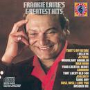 Frankie Laine's Greatest Hits thumbnail