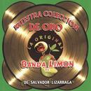 Nuestra Colleccion De Oro thumbnail