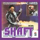 Shaft (Music From The Soundtrack) thumbnail