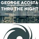 Thru The Night (Single) thumbnail