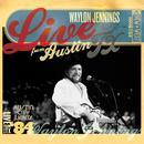 Live From Austin TX '84  thumbnail