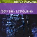 Roots, Rock & Revolution thumbnail